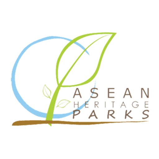 6th ASEAN Heritage Park